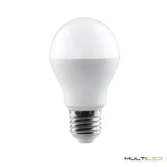Camara IP Wifi Domo Profesional 3Mp IR IP66 P2P Onvif con slot SD