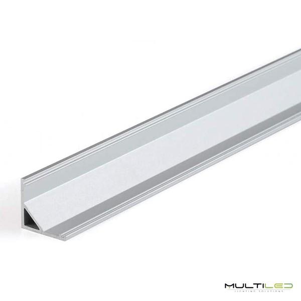 Lampara Colgante Loft moderna Cubik 6