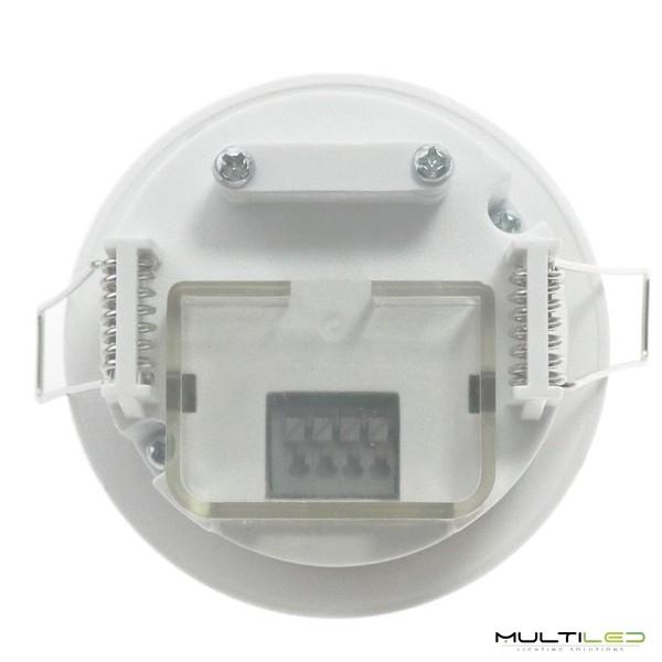 Bombilla LED 30w T100 E27 Blanco Frío