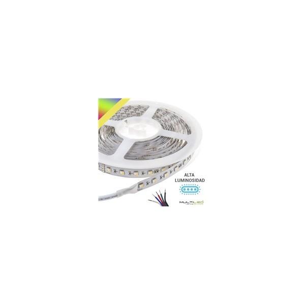 Lampara Colgante de techo Mono Monkey Savage Resina