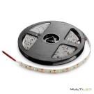 Lampara Colgante de diseño metálica E27 Ø400 Atomium Silver