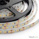 Lampara Colgante de diseño metálica E27 Ø400 Atomium Copper