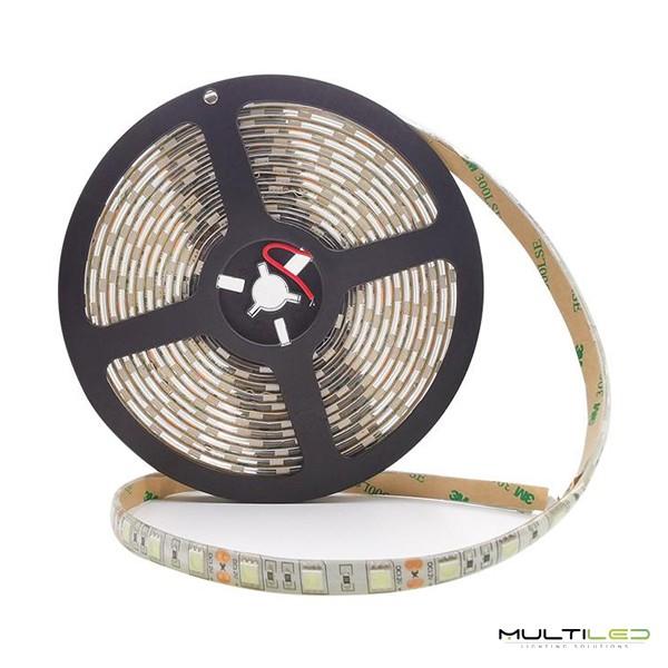 Lampara Led de Mesa diseño minimalista cristal murano 5W regulable Altair